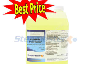 Chemical Pet Urine Treatment 5L carpet cleaning detergent accessories