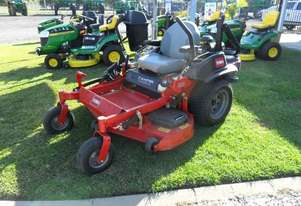 Toro Commercial 2000 Zero Turn Lawn Equipment