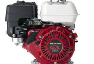 Honda   GX120 Engine