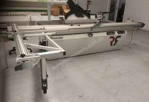 Robland   PANEL SAW NZ3800