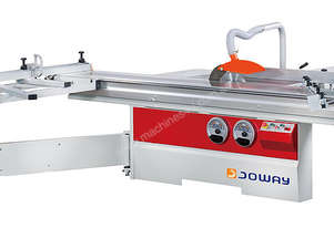 Joway   P32 Panel Saw