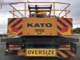 55 TONNE KATO NK550VR 2008 - ACS - picture2' - Click to enlarge