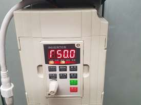 INDUSTRIAL  50 inch EVAPORATIVE 3 PHASE INVERTER SPEED CONTROLER COOLER - picture3' - Click to enlarge