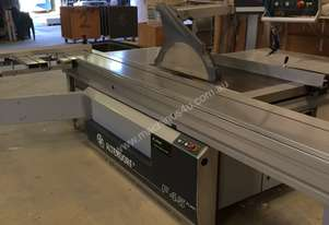 Altendorf F45 Elmo III Panel Saw 3.8m