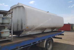 WATER TANKS FOR SALE