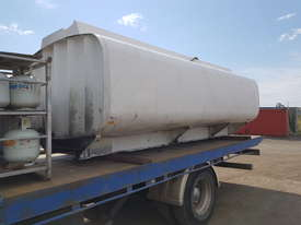 WATER TANKS FOR SALE - picture0' - Click to enlarge