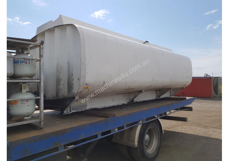 Used Water Tanks For Sale >> Water Tanks For Sale