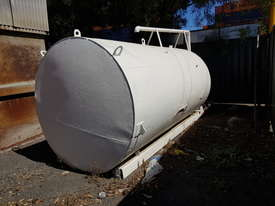 WATER TANKS FOR SALE - picture1' - Click to enlarge