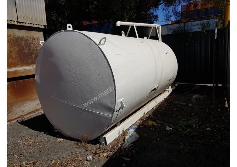 Water Tanks For Sale >> Used Various Water Tanks For Sale Water Tanks In Brooklyn Vic Price