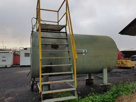 WATER TANKS FOR SALE - picture3' - Click to enlarge