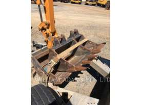 CASE/NEW HOLLAND CX17B Track Excavators - picture1' - Click to enlarge