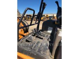 CASE/NEW HOLLAND CX17B Track Excavators - picture7' - Click to enlarge