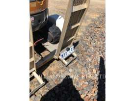 CASE/NEW HOLLAND CX17B Track Excavators - picture9' - Click to enlarge