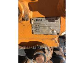 CASE/NEW HOLLAND CX17B Track Excavators - picture10' - Click to enlarge