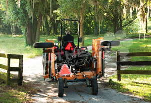 Rotary slasher Bat-Wing 15ft BW180X 4571mm Mower ATTPTO