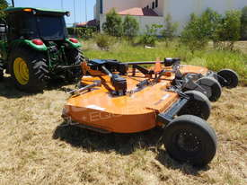 Rotary slasher Bat-Wing 15ft BW180X 4571mm Mower ATTPTO - picture9' - Click to enlarge