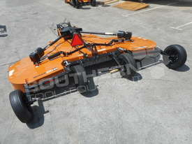 Rotary slasher Bat-Wing 15ft BW180X 4571mm Mower ATTPTO - picture10' - Click to enlarge