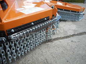 Rotary slasher Bat-Wing 15ft BW180X 4571mm Mower ATTPTO - picture13' - Click to enlarge