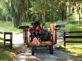 Rotary slasher Bat-Wing 15ft BW180X 4571mm Mower ATTPTO - picture0' - Click to enlarge
