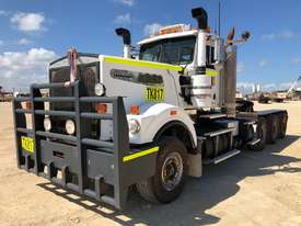 2012 Kenworth C510 Prime Mover - Located In Bibra Lake, WA, 6163 - picture0' - Click to enlarge