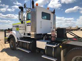 2012 Kenworth C510 Prime Mover - Located In Bibra Lake, WA, 6163 - picture2' - Click to enlarge