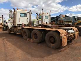 Kenworth C510 Prime Mover - picture7' - Click to enlarge