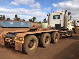 Kenworth C510 Prime Mover - picture9' - Click to enlarge
