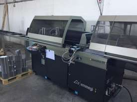 Emmegi AUTOMATICA ER Auto Feed and Cut Machine - picture1' - Click to enlarge