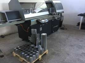 Emmegi AUTOMATICA ER Auto Feed and Cut Machine - picture2' - Click to enlarge