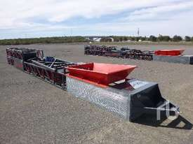 TRIOSTACKER 8015 Conveyor - picture0' - Click to enlarge