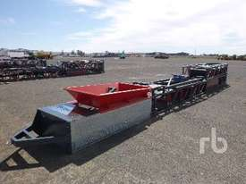 TRIOSTACKER 8015 Conveyor - picture1' - Click to enlarge