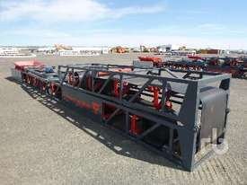 TRIOSTACKER 8015 Conveyor - picture2' - Click to enlarge