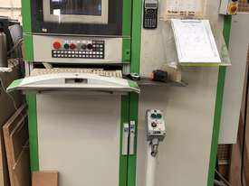 Biesse Rover 24L CNC Machine - picture2' - Click to enlarge