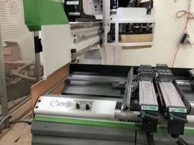 Biesse Rover 24L CNC mahcine - picture3' - Click to enlarge