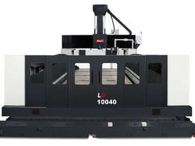 Awea LG Series Gantry Type Machining Centre - picture14' - Click to enlarge