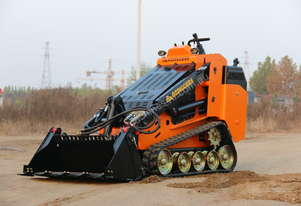 Oz Diggers Tracked Diesel Mini Loader HUGE SALE ON NOW!!!