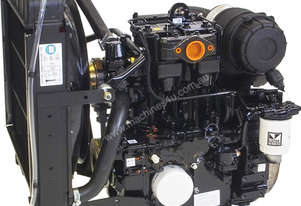 7.5 kW at 1500 RPM Lister Petter Alpha series Diesel Generator Engine – Water Cooled