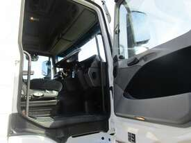 Mercedes Benz 2655 Actros Primemover Truck - picture11' - Click to enlarge