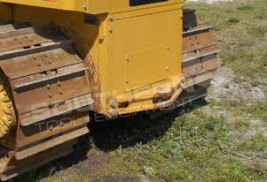 Caterpillar D3K D4K D5K Draw Bar CAT D3 Drawbar DOZCATK