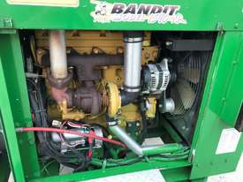 [SOLD] 2012 Bandit 1590XP Wood Chipper  - picture4' - Click to enlarge