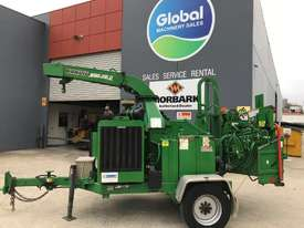 [SOLD] 2012 Bandit 1590XP Wood Chipper  - picture11' - Click to enlarge