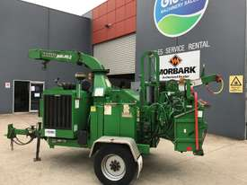[SOLD] 2012 Bandit 1590XP Wood Chipper  - picture12' - Click to enlarge