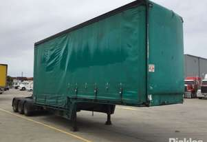 Freighter 1998   ST3