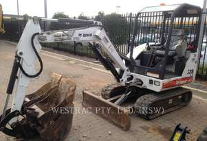 Bobcat - Buy Bobcat Machinery & Equipment for sale Australia wide