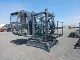 Tower Crane Model QTZ63 2014 Model Unused - picture0' - Click to enlarge