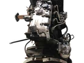 Perkins Industrial Diesel Engine 404D-22 - picture0' - Click to enlarge