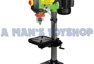 BENCH DRILL PRESS 16MM 12 SPEED 3/4HP