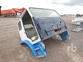 IVECO ACCO 2350G Body - picture0' - Click to enlarge