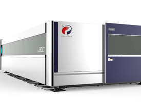 **WORLD'S NO. 1 SELLING HIGH POWER LASER CUTTING MACHINE ** Penta Bolt 4G 10kW IN STOCK - picture2' - Click to enlarge