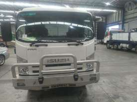 Isuzu FRR - picture0' - Click to enlarge